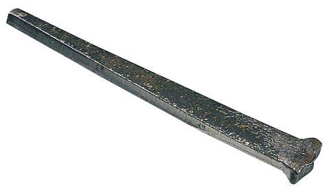 Easyfix Cut Clasp Nails   2.65 x 50mm 1kg Pack