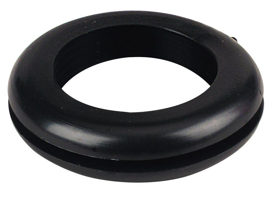 Schneider Electric PVC Open Grommets 20mm 100 Pack