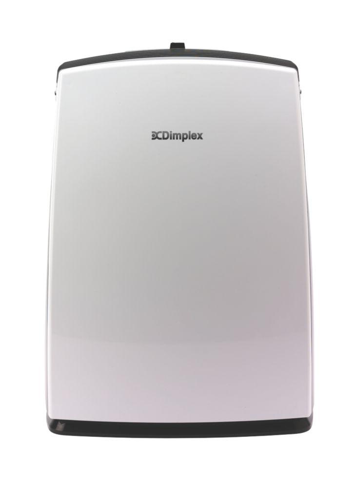 Dimplex Forte 16Ltr Dehumidifier