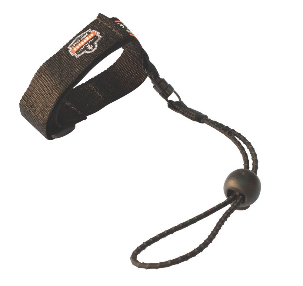 Ergodyne 3115 Wrist Tool Lanyard