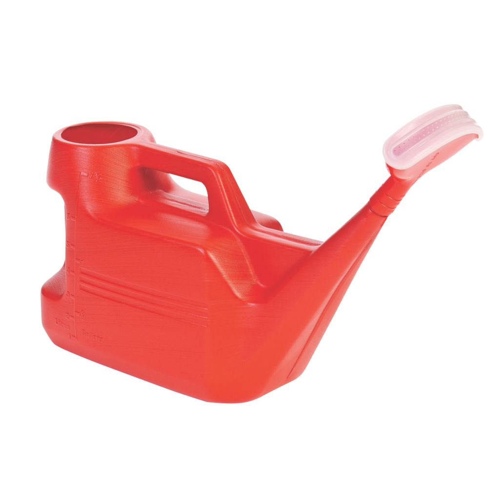 Watering Can 7Ltr