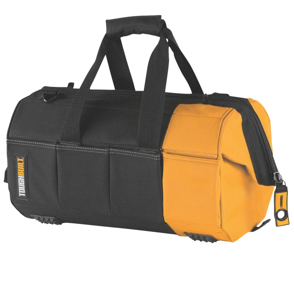 "Toughbuilt TB-60-16 Tool Bag 16"""