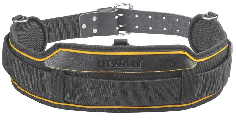 "DeWalt  Tool Belt 36-50"""