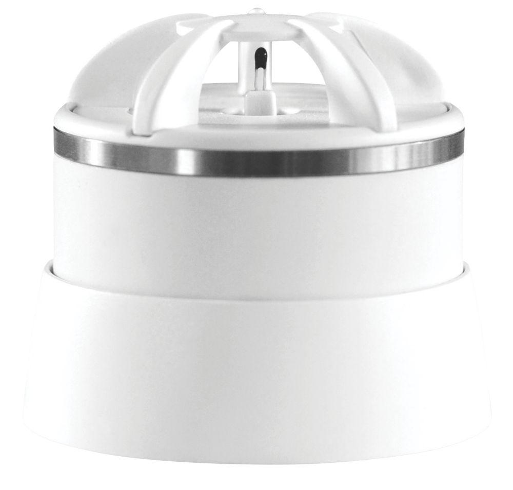 Cavius 3002-017 Miniature Heat Alarm