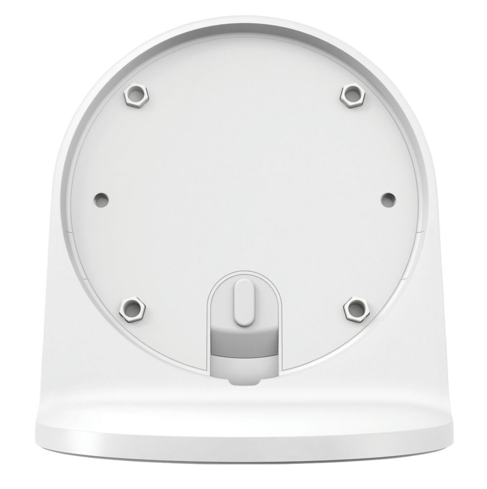 Google Nest 3rd Generation Thermostat Stand