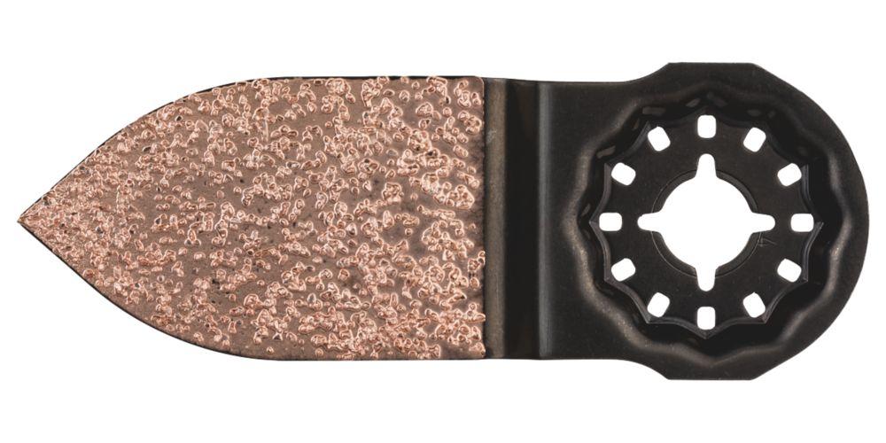 Bosch Grinding Blade 97 x 32mm