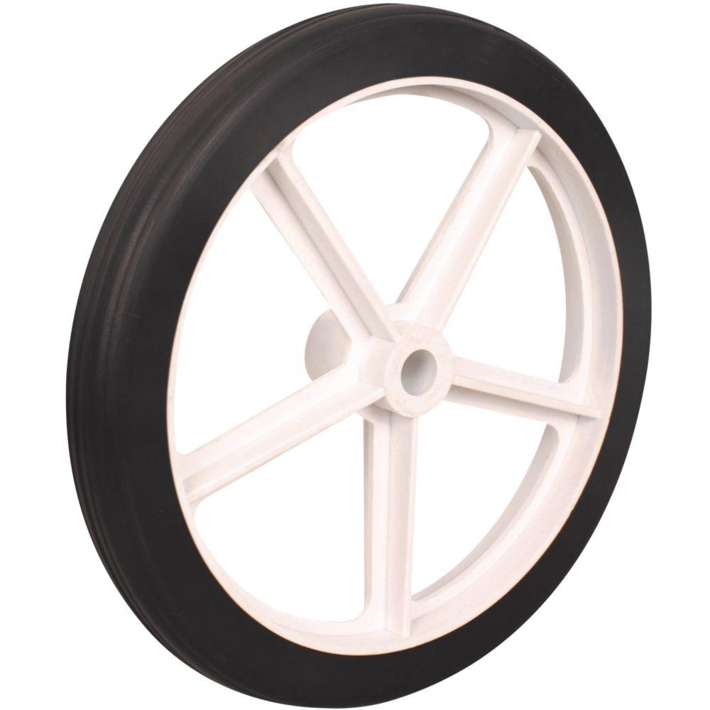 Select Utility Wheel 150mm Diameter