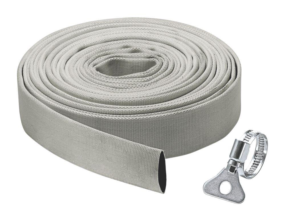 Karcher 10m Fabric Hose