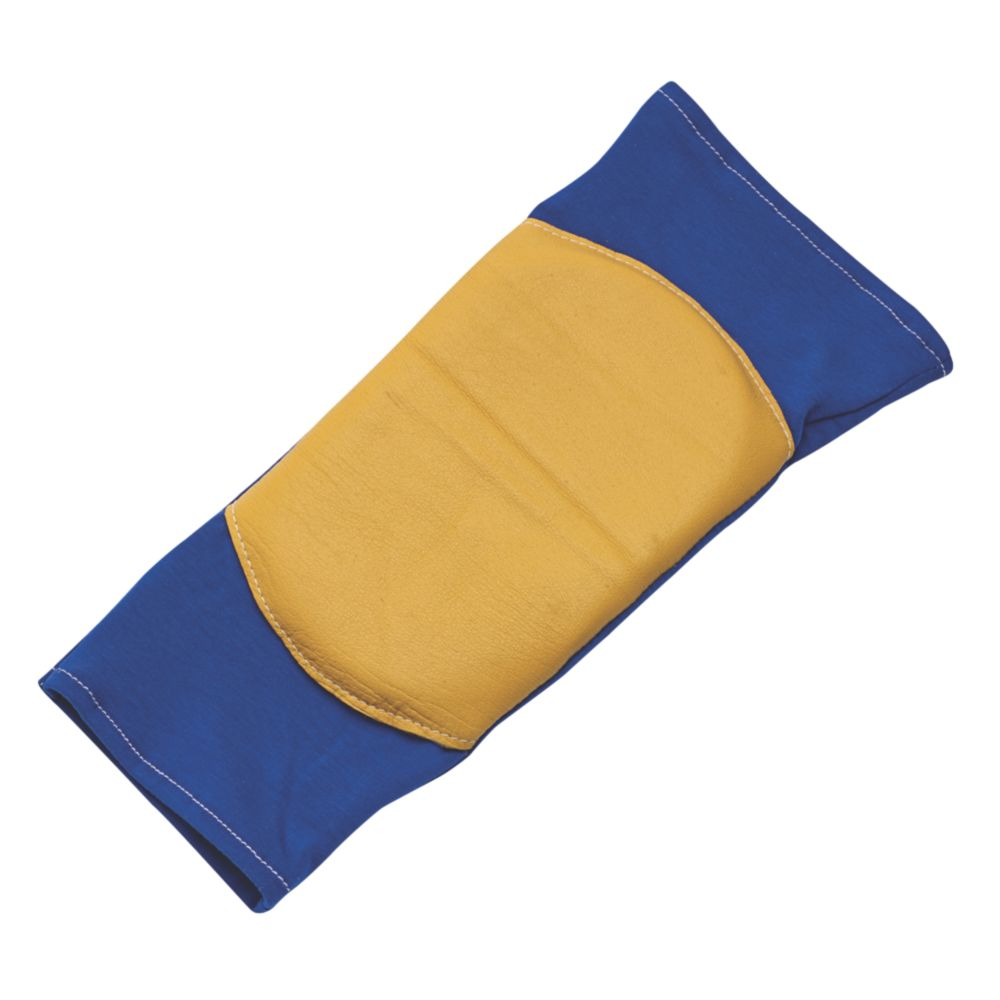 Impacto 804-20 Elbow Protector