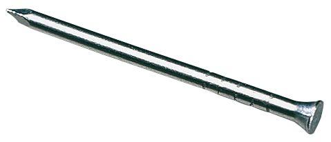 Easyfix Panel Pins  1.6 x 30mm 0.5kg Pack