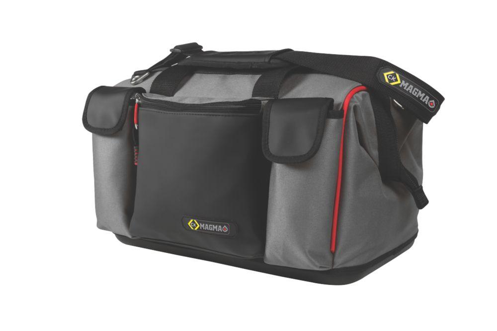 """CK Magma  Tool Bag 16½"""""""
