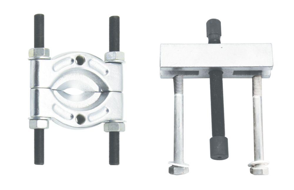 Bearing Separator & Puller