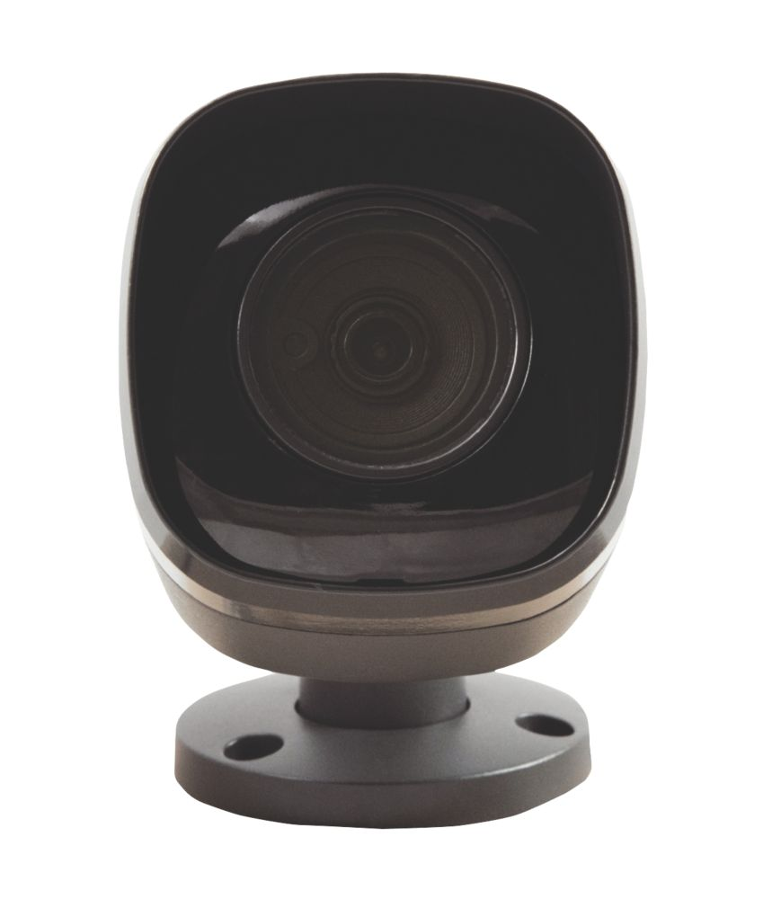 Yale SV-ABFX-B Outdoor CCTV Bullet Camera