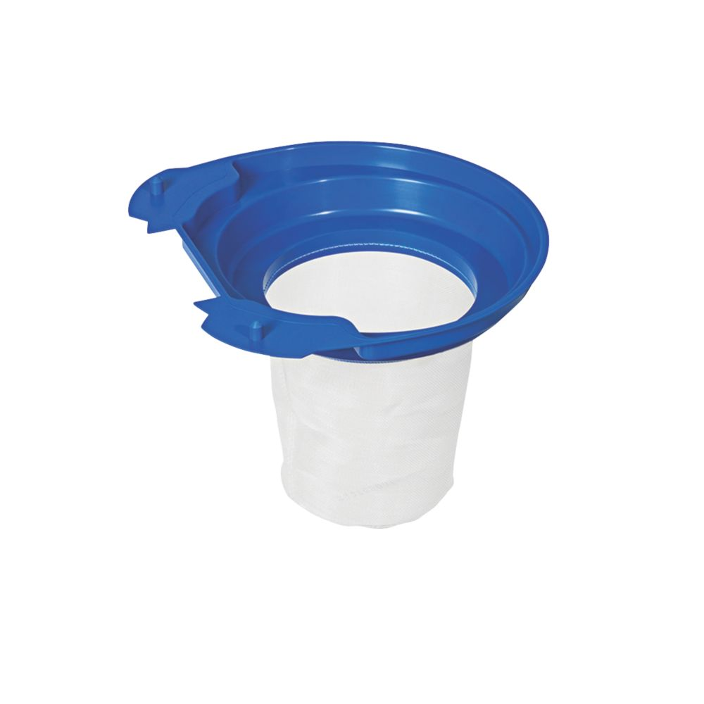 Nilfisk  107407299 Vacuum Sack Filter