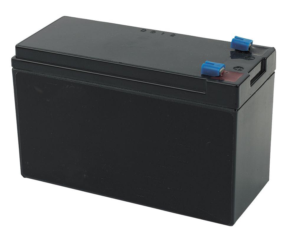 Sealed Lead Acid Battery 12V 3.2Ah
