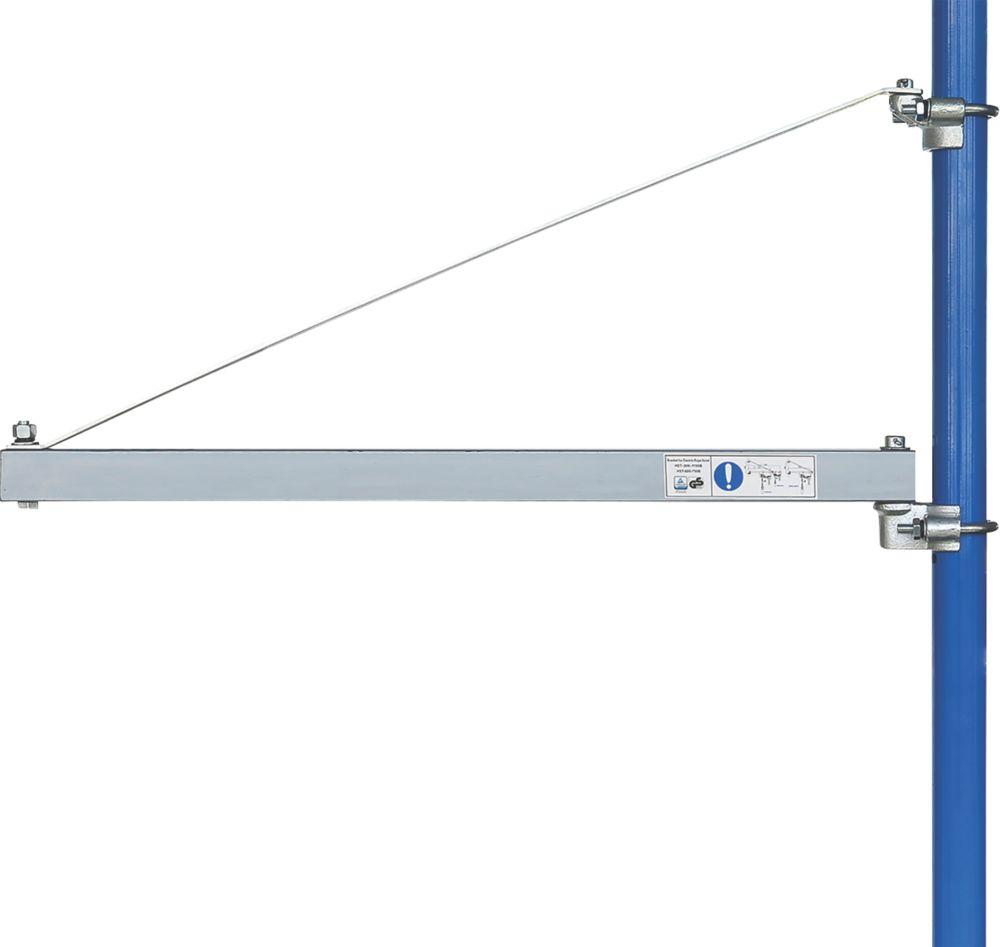Hilka Pro-Craft Hoist Support Arm 600kg