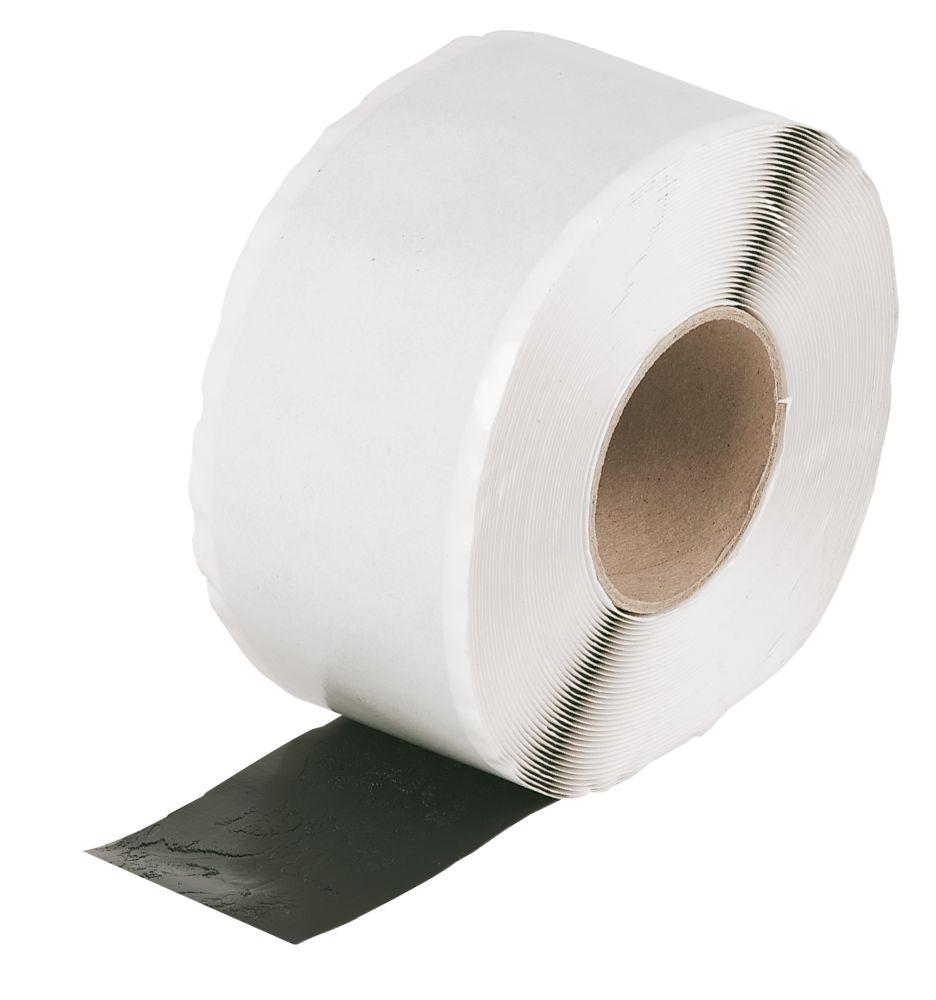 Radbar Double-Sided Membrane Tape  4000ga 10 x 50mm