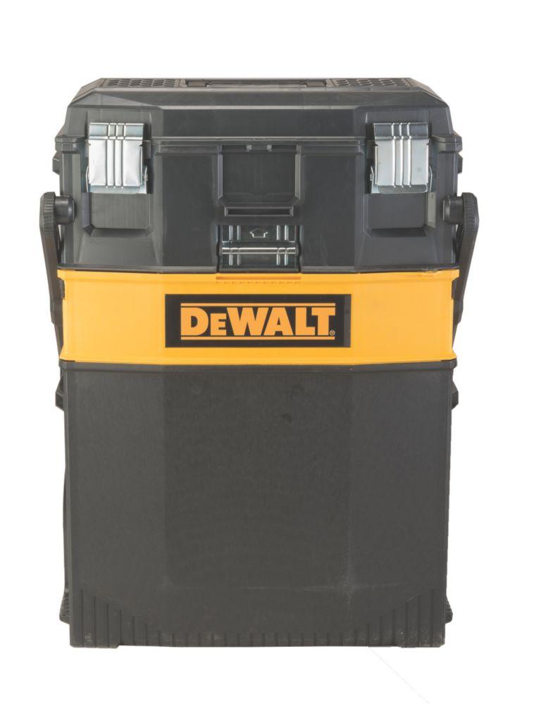 "DeWalt  Multi-Level Work Centre 20¾"""