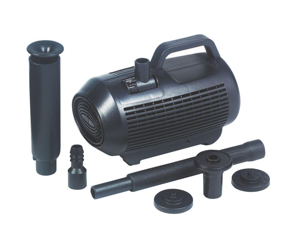 Hozelock 700 13W Clean Water Pump