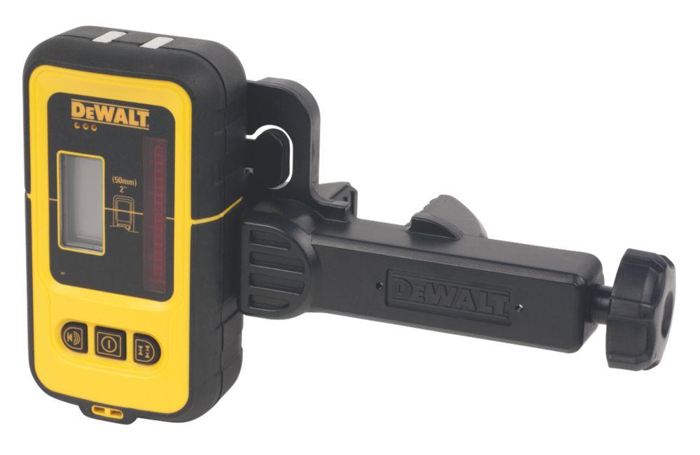 DeWalt DE0892-XJ Laser Level Detector