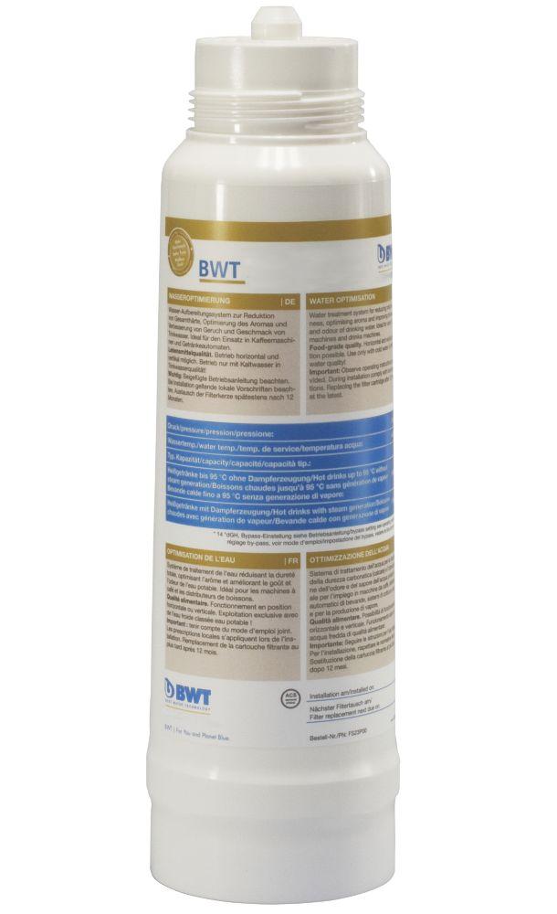 BWT MAGCART Water Filter Cartridge
