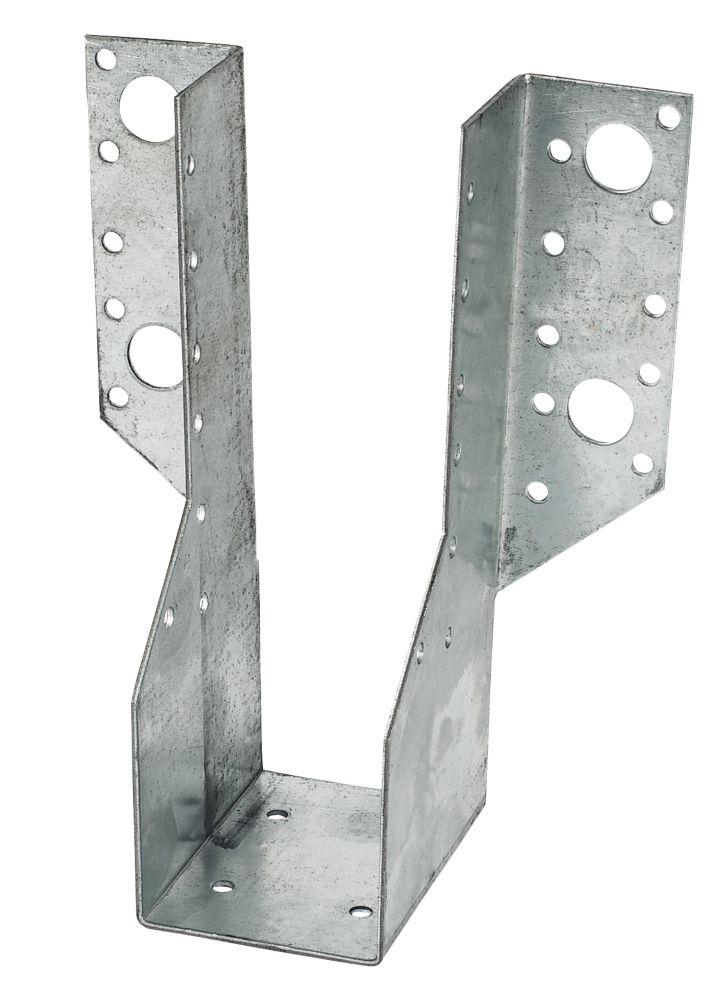 Sabrefix Multi-Truss Hanger 50 x 165mm 10 Pack