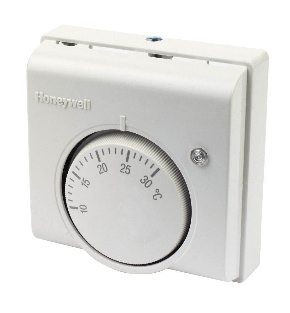 Honeywell Home T6360B-1036 Room Thermostat