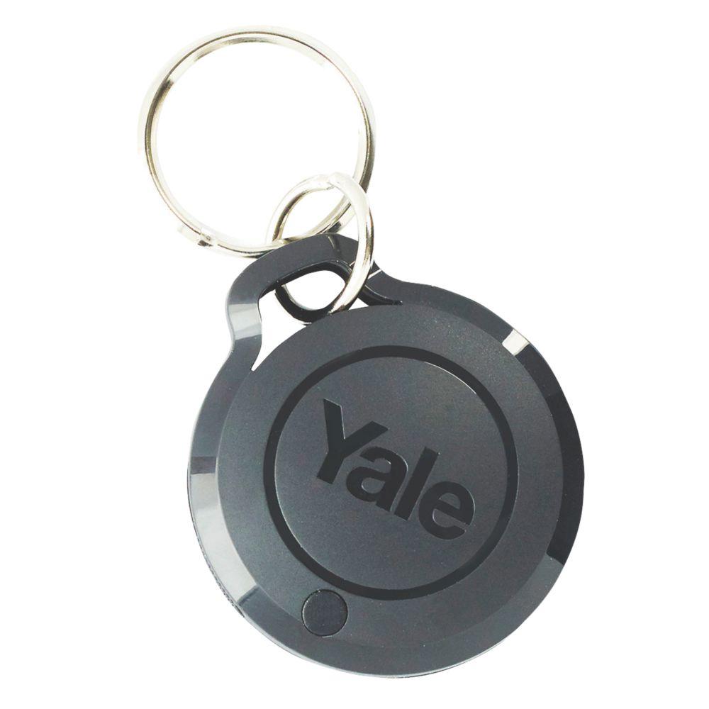 Yale AC-KF Intruder Alarm Key Fob