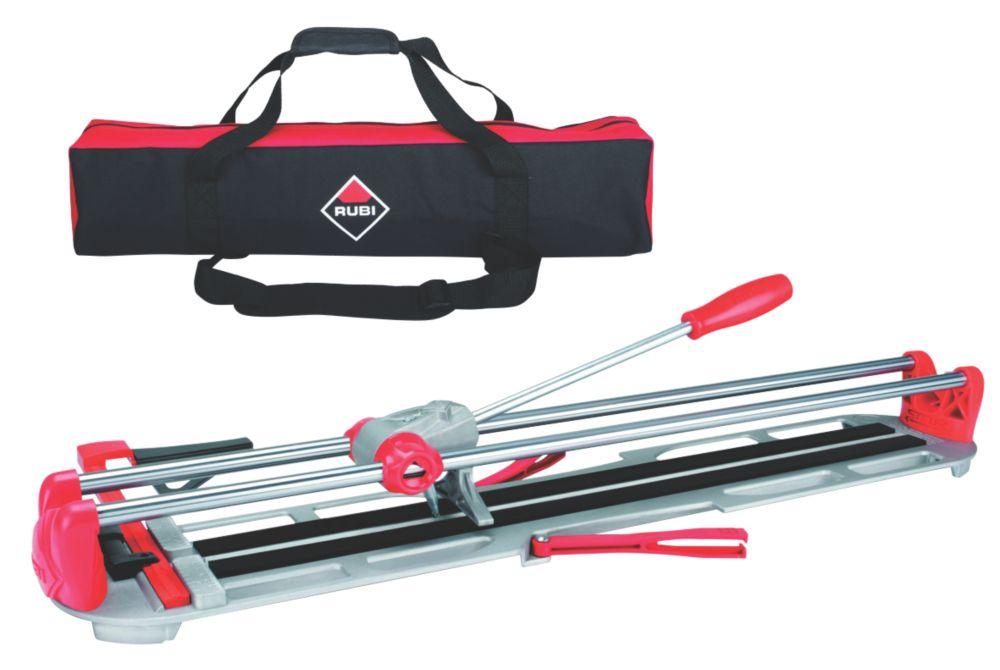 Rubi  Manual Tile Cutter 510mm