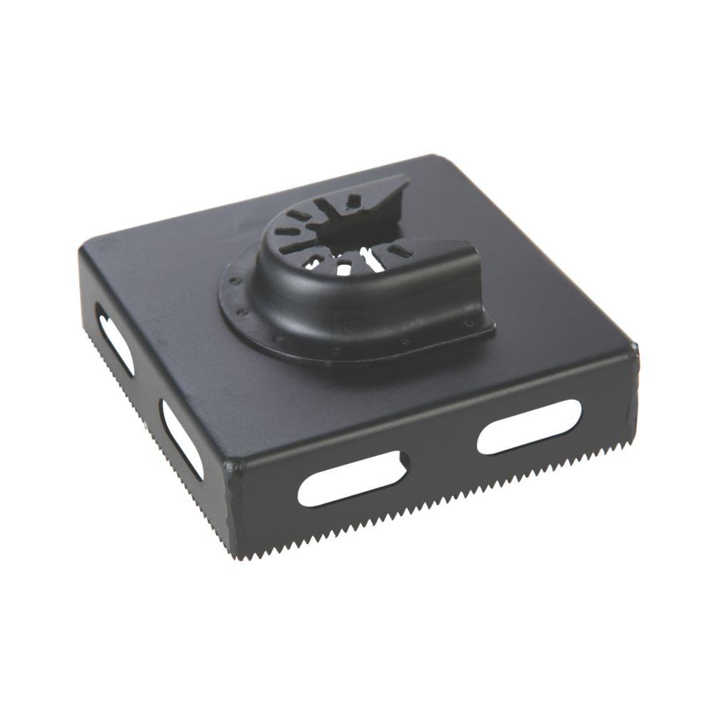Triton Multi-Material 1 -Gang Box Cutter