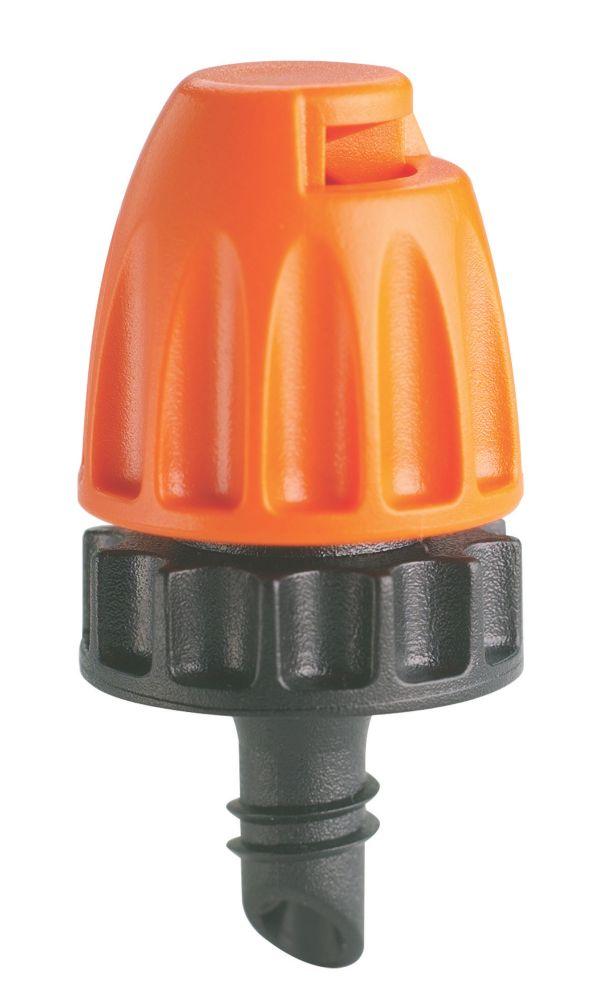 Claber  90° Micro-Sprinklers