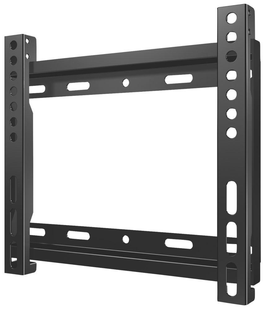 """Sanus  Low-Profile Wall Mount Fixed Up to 39"""""""