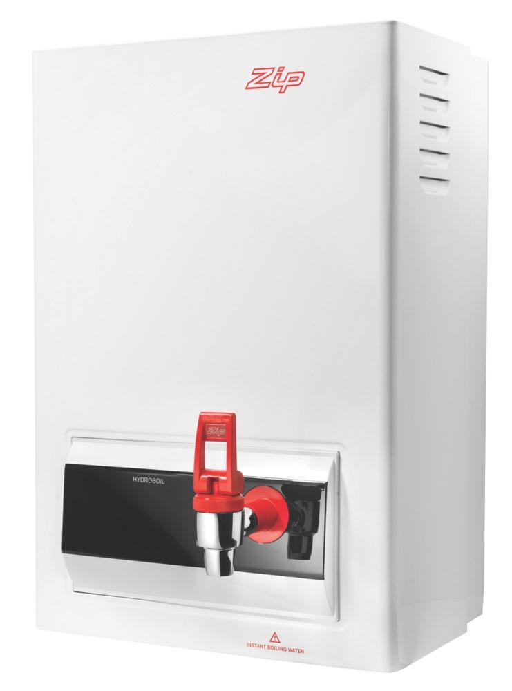 Zip Hydroboil 305552 (HS005) Wall-Mounted Beverage Boiler 2.2kW 5Ltr