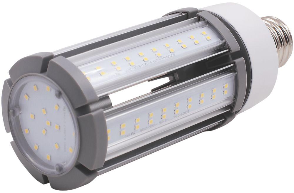 Sylvania Toledo Performer GES T85 LED Light Bulb 6800lm 54W