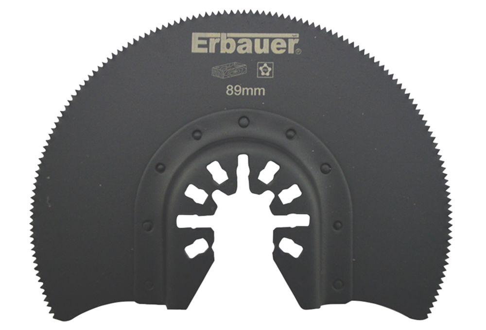 Erbauer   89mm