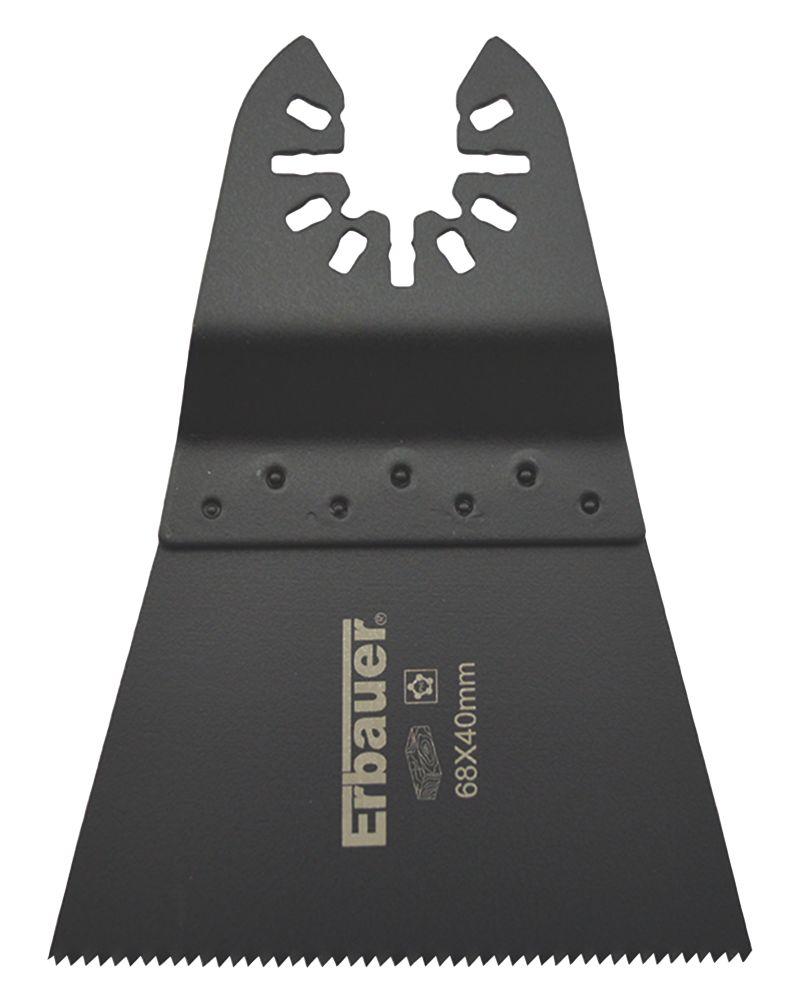 Erbauer   68mm
