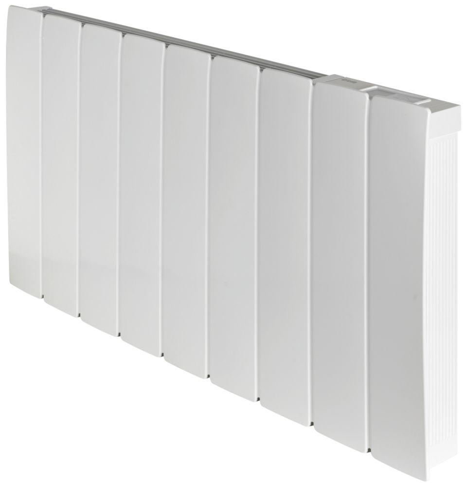 Creda CEP200E Wall-Mounted Panel Heater  2000W 911 x 536mm