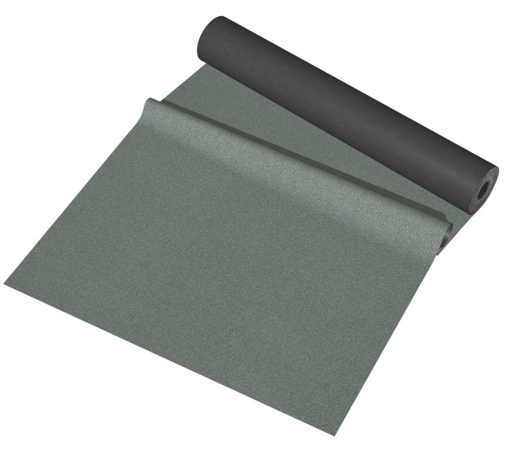Roof Pro Green Premium Shed Felt 10 x 1m