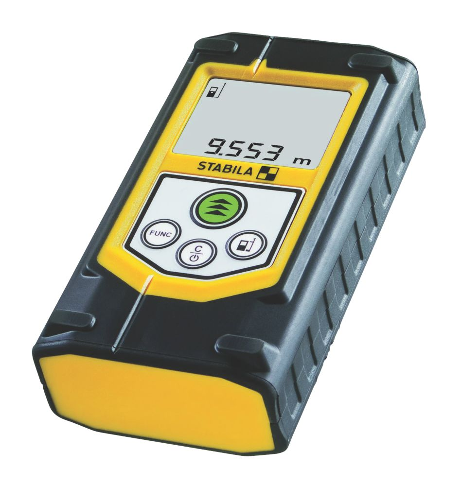 Stabila STB-LD320 Laser Distance Measurer