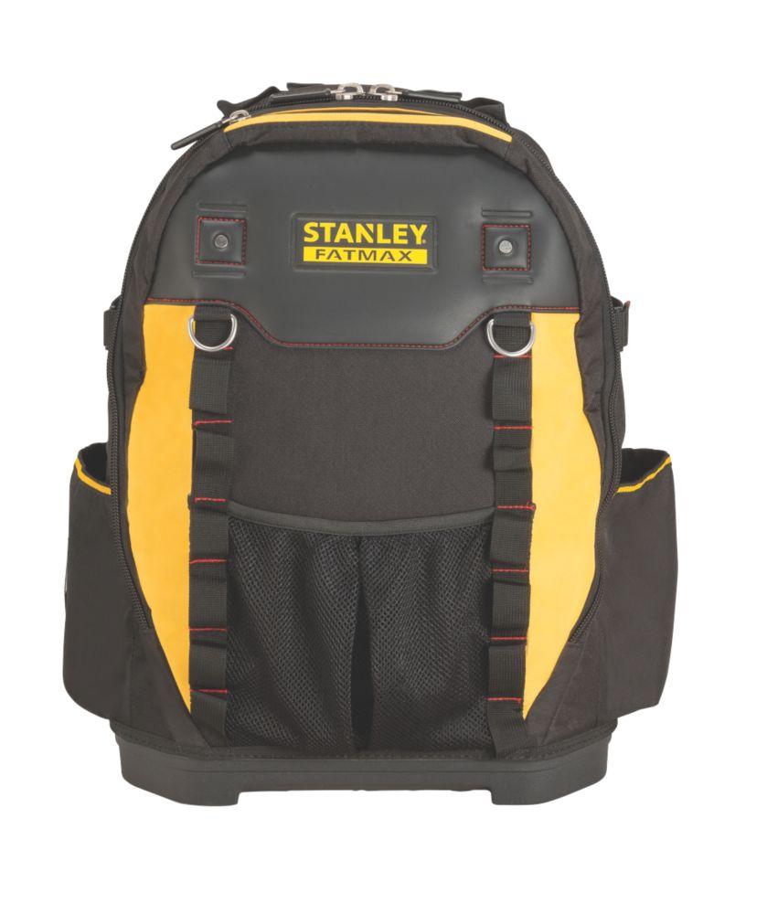 Stanley FatMax  Backpack 23Ltr