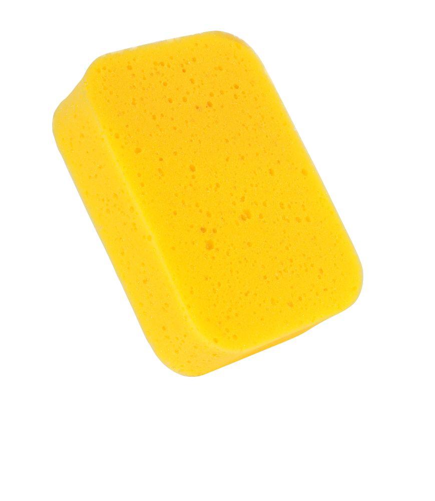 Grout Sponge 4 Pack