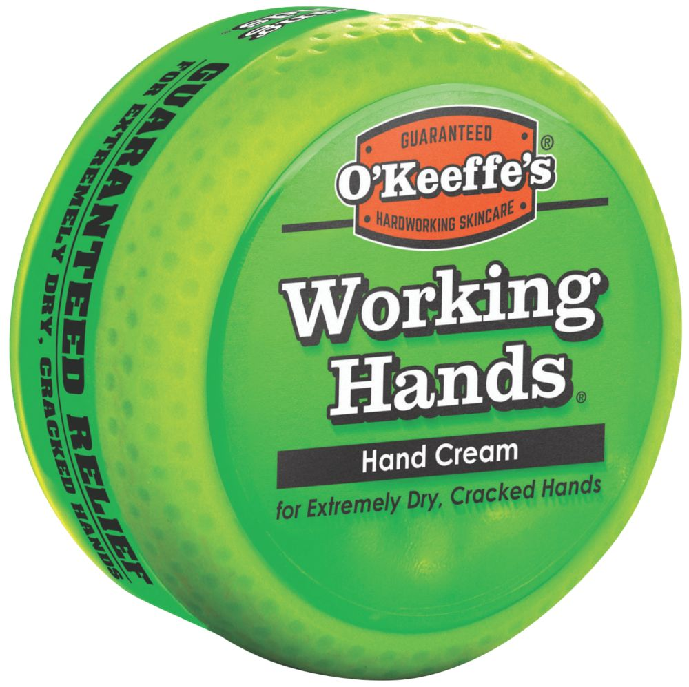 O'Keeffe's Working Hands Cream 96g
