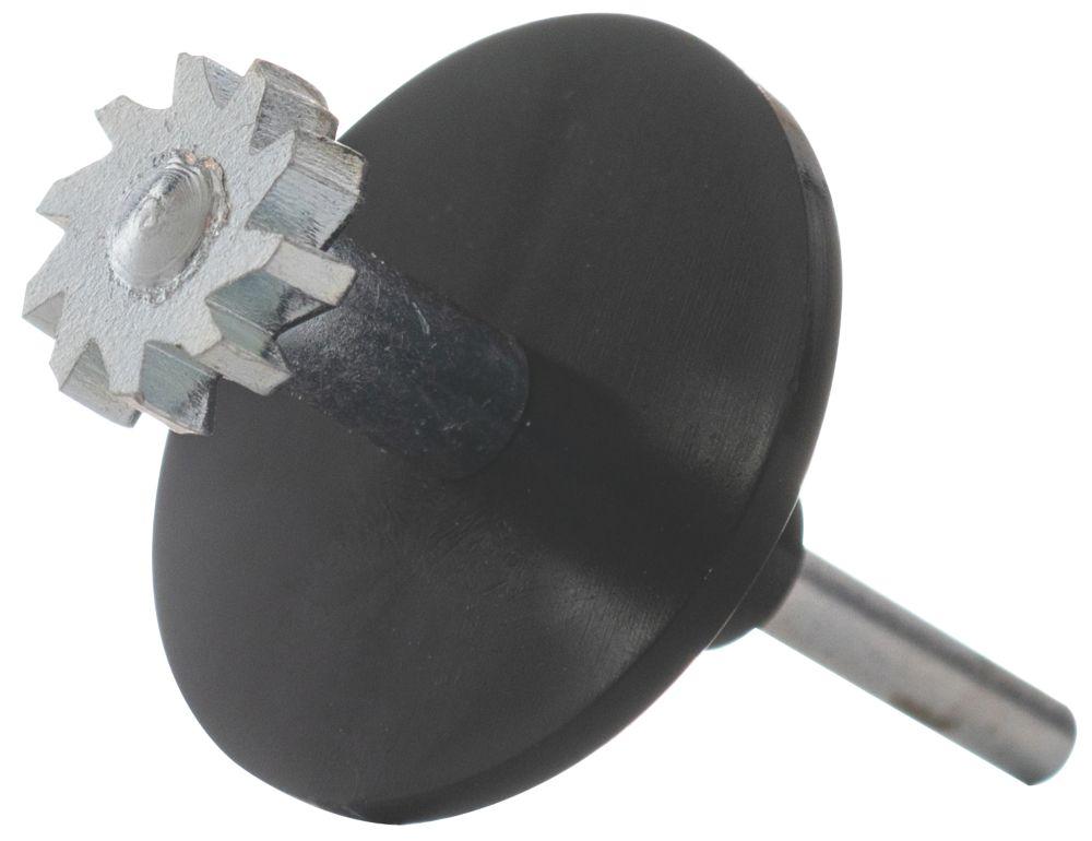 GripIt 15mm Undercutting Tool