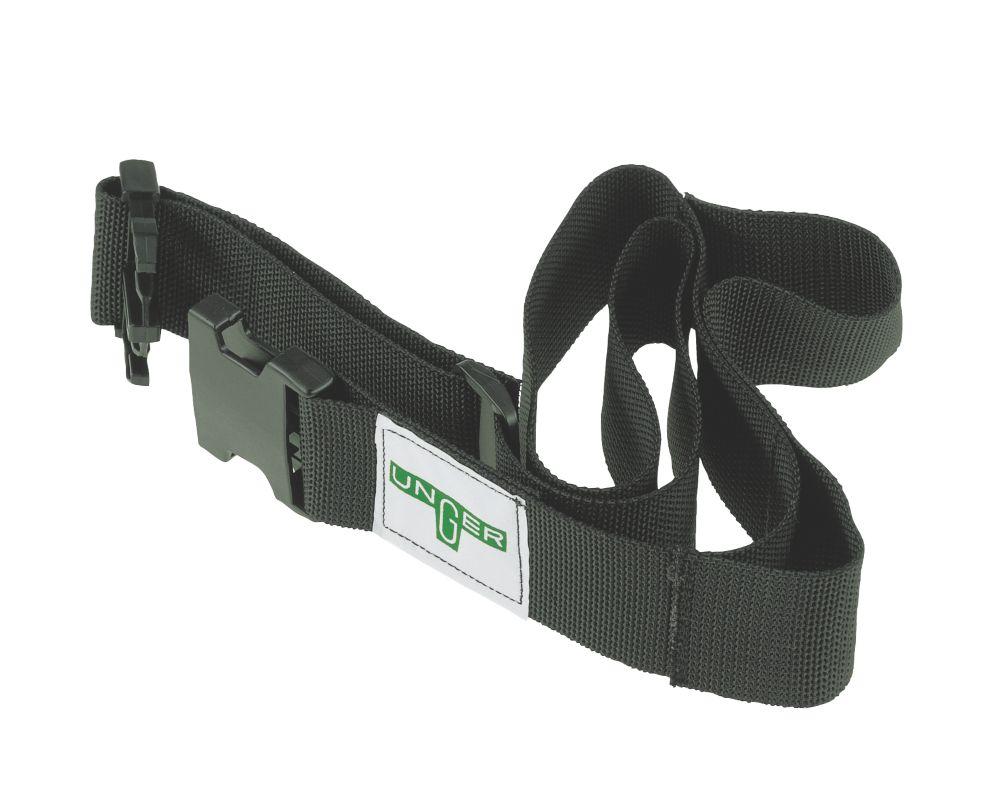 Unger Multipurpose Nylon Belt