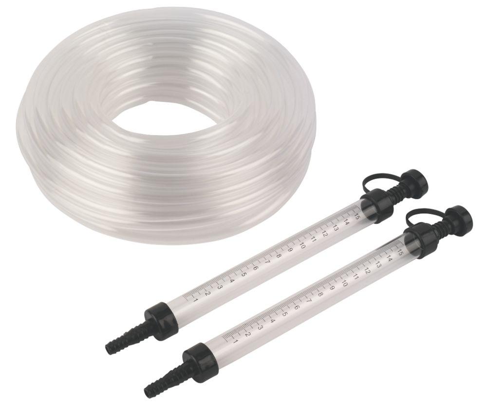 Water Level Kit 15m