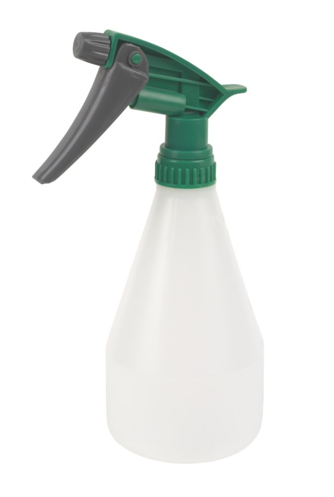 Trigger Sprayer / Atomizer 500ml