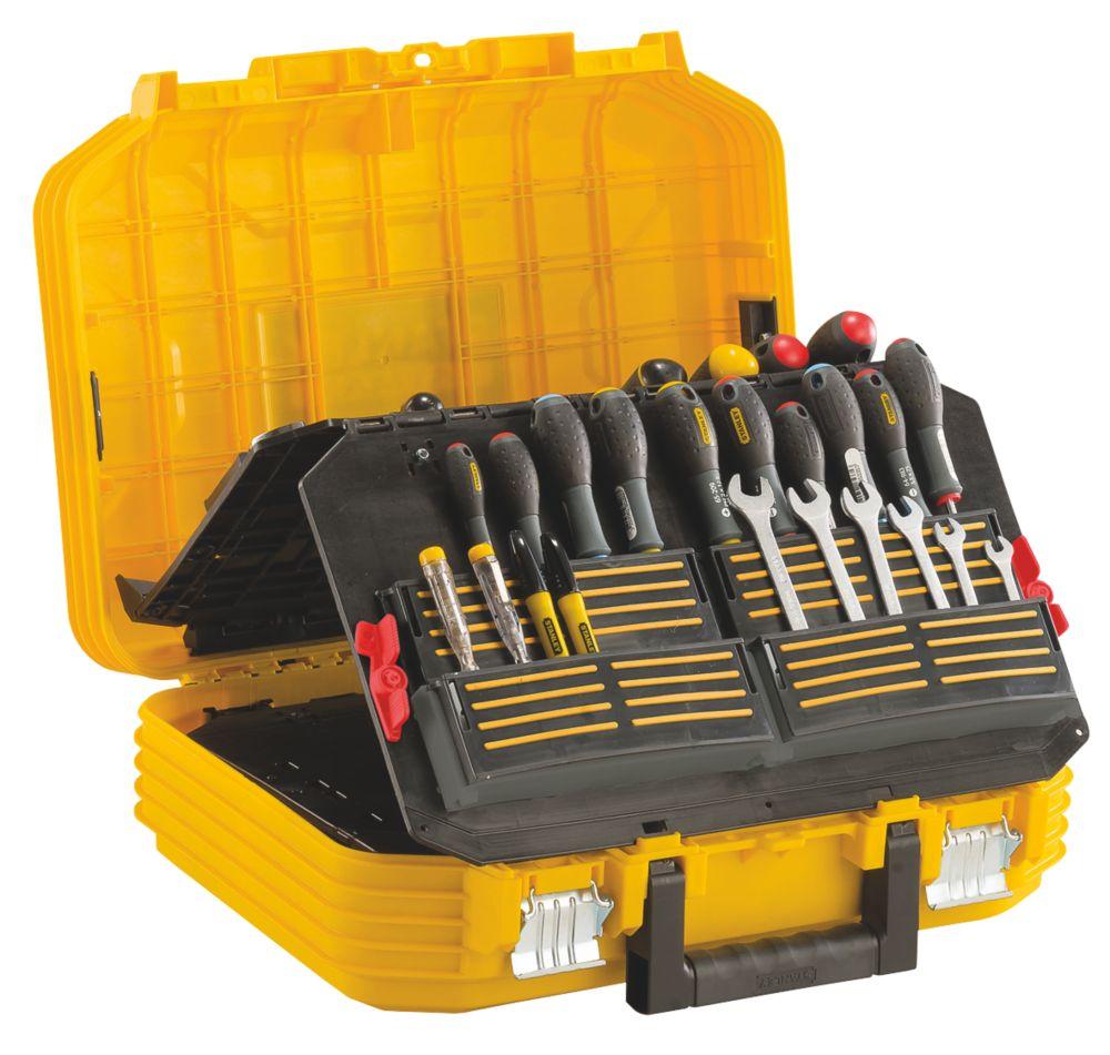 "Stanley Fatmax Tool Case 20"""