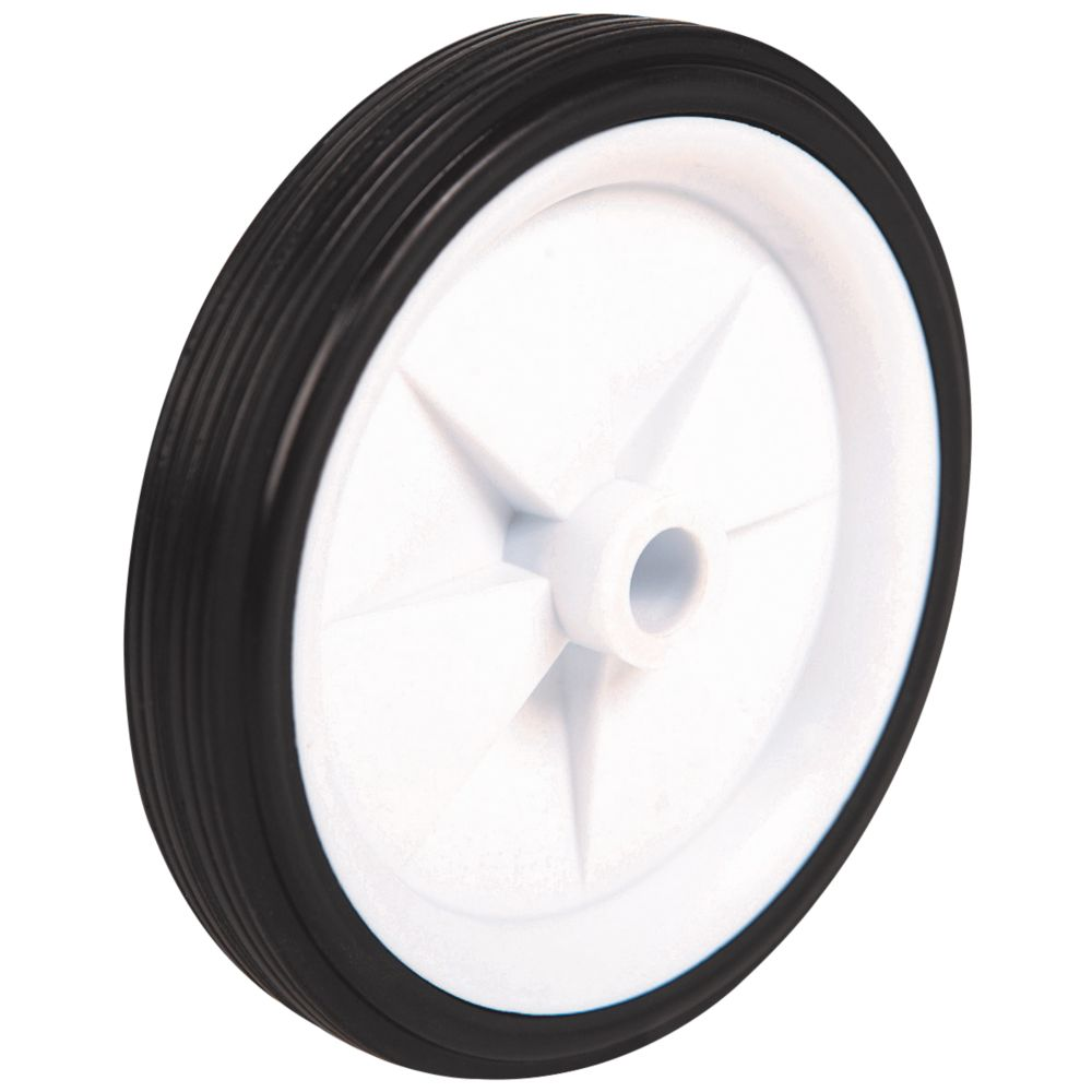 Select Utility Wheel 100mm Diameter