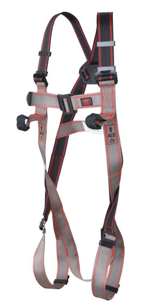 JSP Pioneer 2-Point Harness