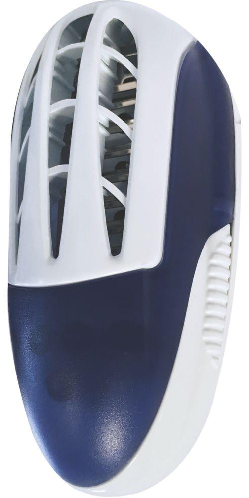 Pest-Stop  8W Plug-In LED Killer 220V